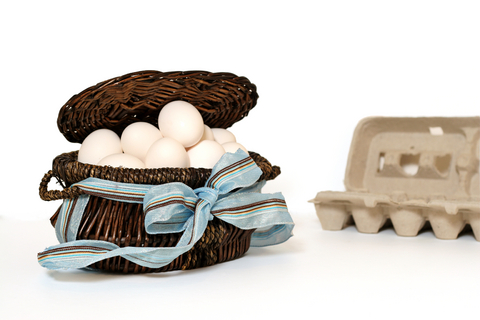 eggs-basket