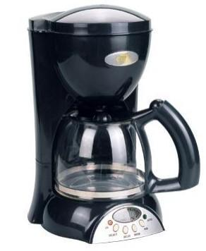 Drip Coffee Maker Wonot Drip : 3 Tips for A Better Cup of Coffee