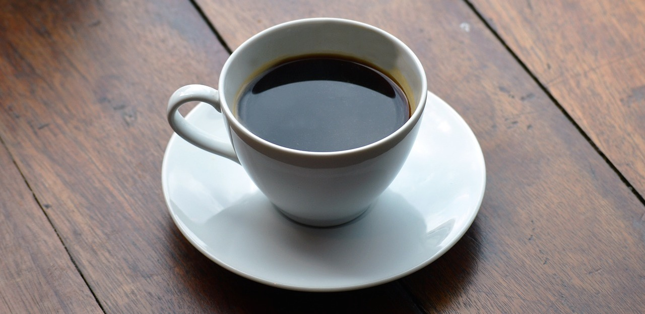 3 Tips for A Better Cup of Coffee