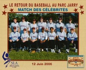 celebrity-softball