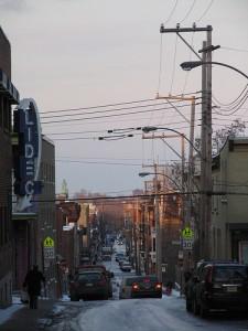 small_street