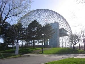 US_pavilion