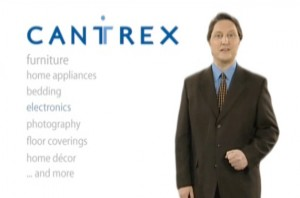 cantrex